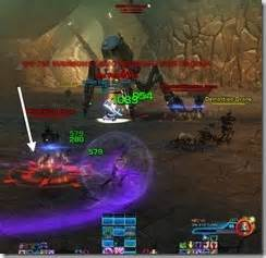 Sawbones Detox by Swtor Hardmode Hammer Station Flashpoint Guide Sith Ari
