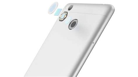 Xiaomi Redmi 3s 216gb Fingerprint xiaomi launches redmi 3s complete with fingerprint reader
