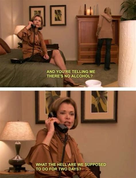 Arrested Development Memes - arrested development tv and movies pinterest