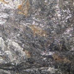 De Kyara Huayi Sho Herbal For Grey White Hair Ab Diskon river white veins of grey and specks of burgundy on a snowy white background gorgeous granite