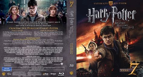 film genji part 1 the gallery for gt harry potter and the deathly hallows