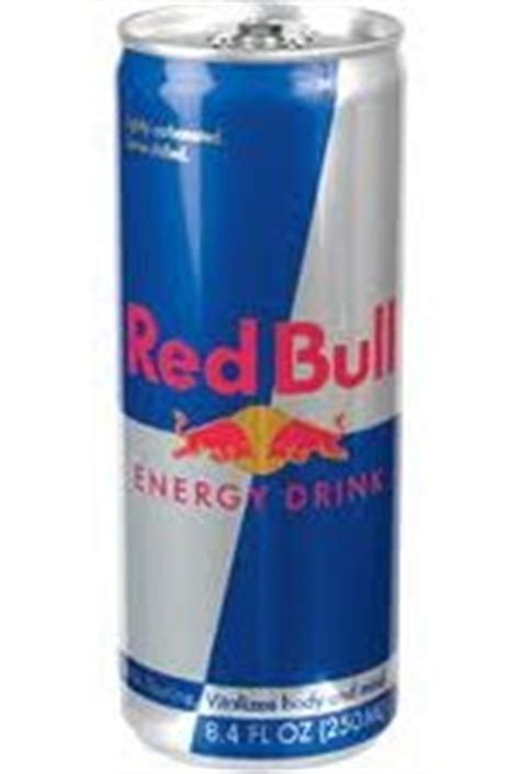 energy drink 1990s sports and energy drinks which cause more tooth cavities