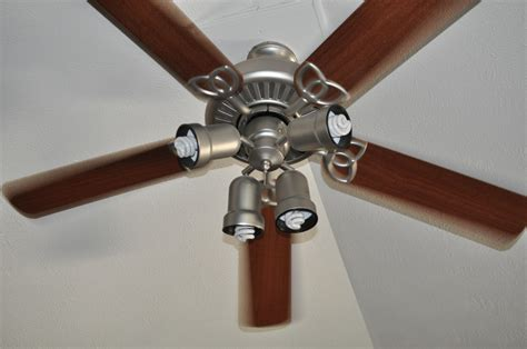 Ceiling Fan Replacement Blades Walmart by New L New Lights New Room Baby Dickey Chicago Il