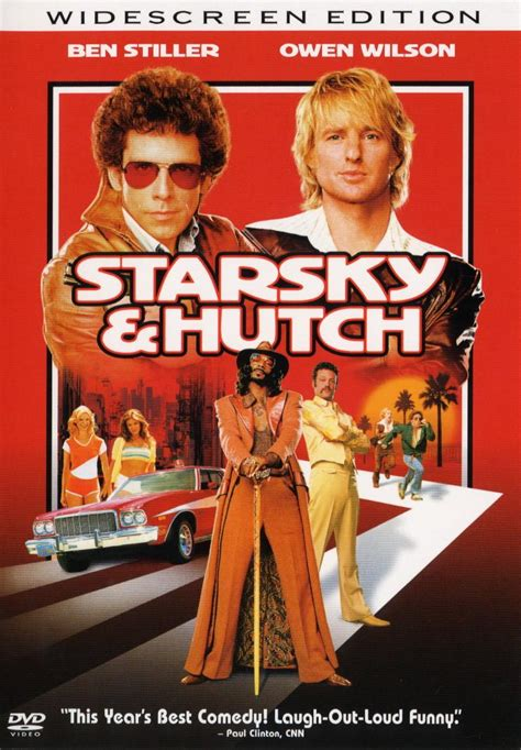 And Hutch 2004 starsky and hutch 2004 hd geo