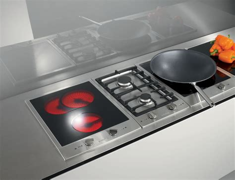 universal appliance and kitchen center miele kitchen appliances contemporary kitchen los