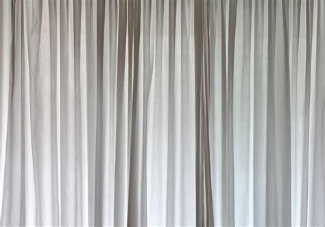 fenster vorhang kostenloses foto hintergrund vorhang grau fenster