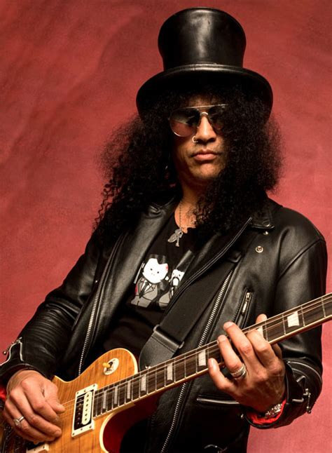 vasco slash biografia di slash