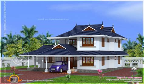 design kerala model kerala model sit out joy studio design gallery best design