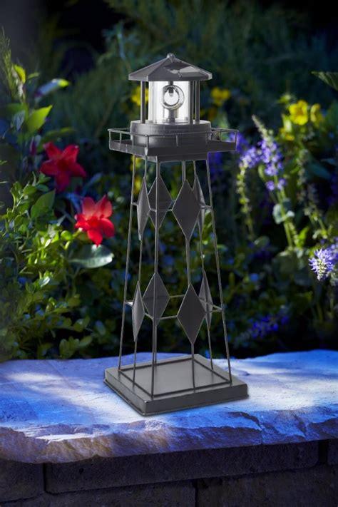 lighthouse solar light solar light malaysia solar specialty light