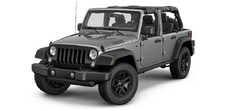 2016 Jeep Wrangler Unlimited Diesel 2016 Jeep Wrangler Diesel Autos Post