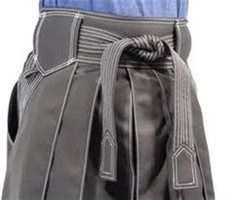 hakama pattern google search hakama pinterest 1000 images about kimono diy on pinterest pants pattern
