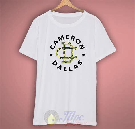Magcon Boys 2 Hoodie cameron dallas magcon boys t shirt mpcteehouse 80s tees