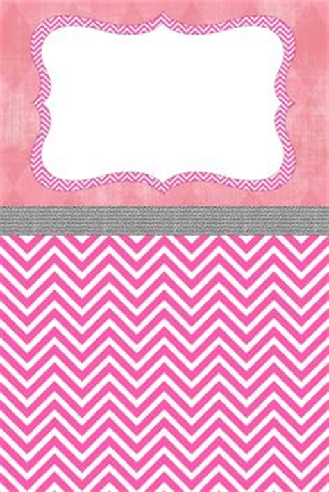headband card holder template 1000 images about hairbow card templates on