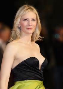 Cate blanchett movies and biography yahoo movies