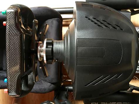 volanti f1 offerta volante arcxsim f1 simulatore di guida professionale
