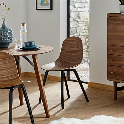 Dining Room Furniture Lewis by Buy Ebbe Gehl For Lewis Mira Living Dining Room