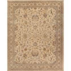 home decorators collection imperial ivory 3 ft x 5 ft home decorators collection hinley ivory 3 ft x 5 ft