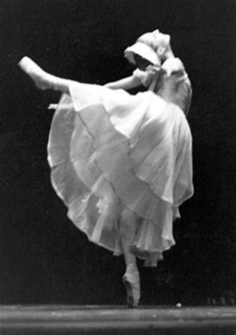 Cassandra Seeger - Westside Ballet of Santa Monica
