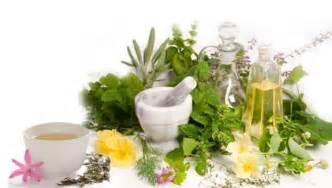 Essential oils aroma beads fragrance oil potpourri