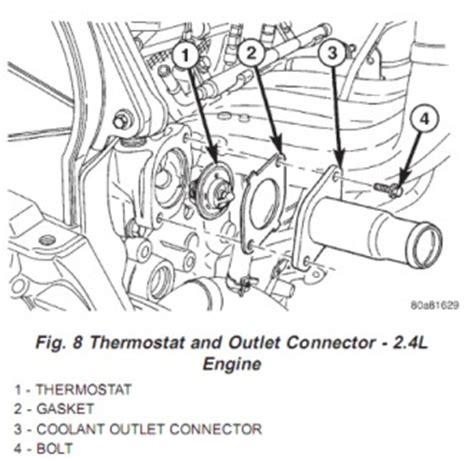 2002 dodge neon check engine light dodge caravan intake manifold car repair manuals and
