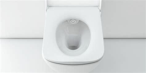 teceone wc preis tece one dusch wc sp 252 lrandlos rimless 9700200 inkl wc