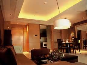 top beautiful ceiling designs your home