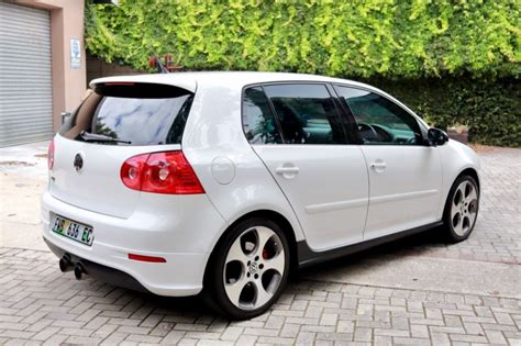 2008 Golf Gti by Golf 5 Gti 2008 Port Elizabeth Gumtree Classifieds