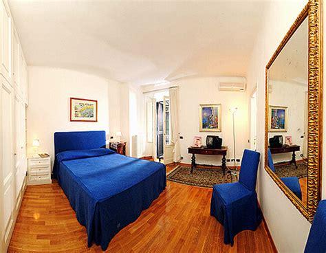 rome steps upscale three bedroom three