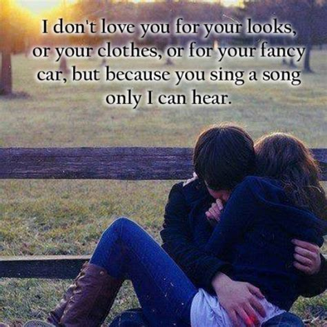 couple wallpaper with quotes romantic love quote for couple wallpaper wallpapers