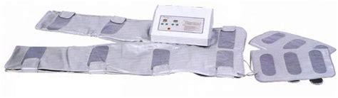 Blanket Sauna Selimut gambar slimming blanket neema beatriz jakarta