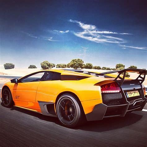 Mercy Lamborghini by Did Anybody Say Lamborghini Mercy Vehicles I Like