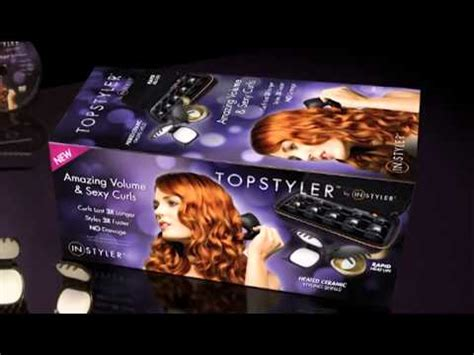 instyler bed bath and beyond instyler wet to dry rotating styling iron bed bath