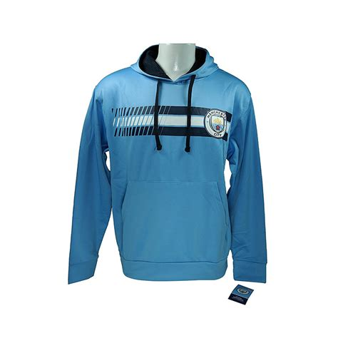 Jaket Top Waterproof Manchester City manchester city jacket photo album best fashion trends and models