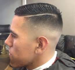 tight clean hairstyles 1975 military haircuts for men 2014 his hair pinterest