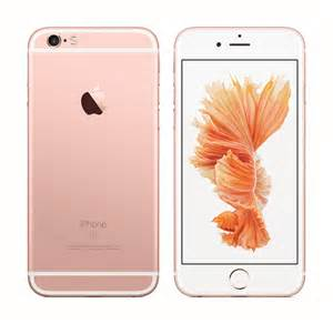iphone 6 s release apple iphone 6s and iphone 6s plus price pre order and release date