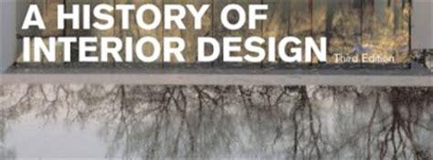 History Of Interior Design Dateline Bangkok A History Of Interior Design