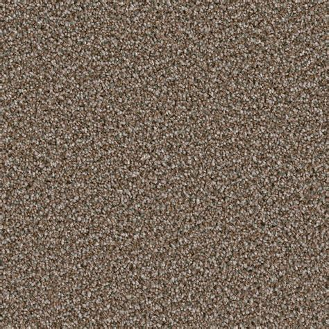 home decorators collection carpet sle palace i color sargent texture 8 in x 8 in ef home decorators collection carpet sle palace ii