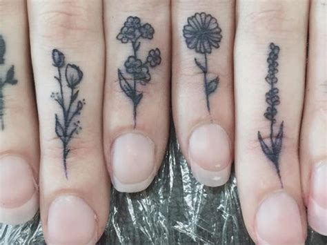 tattoo group photo 17 best ideas about tattoos on pinterest wrist tattoo