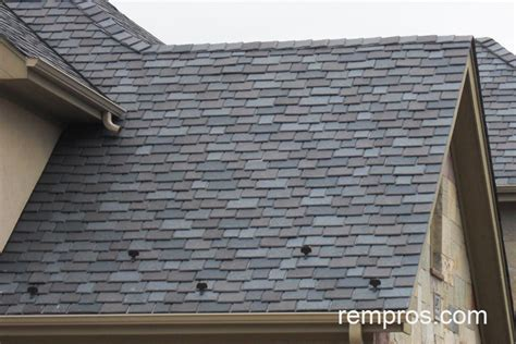 Painting Kitchen Cabinets Cost by Synthetic Slate Roof