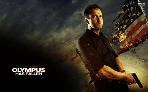 olympus has fallen film box office boxofficebenful olympus has fallen attacco al potere