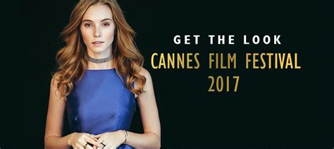 Get Look Sevignys Arm At Cannes Festival by Bling Jewelry Official Fashion Jewelry
