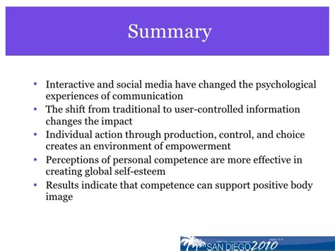 impact of the shift workbook finding yourself through your experiences books the impact of social media on s self image and self