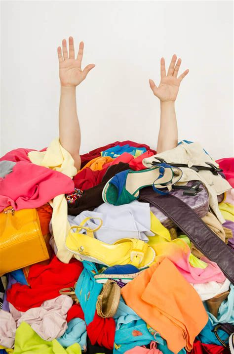 surprising facts  hoarding