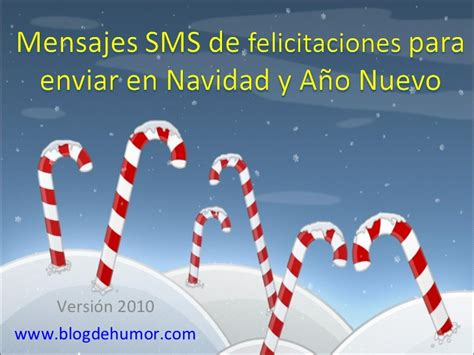 aqui mensajes de navidad 2016 bonitos para enviar mensajes navidad sms auto design tech