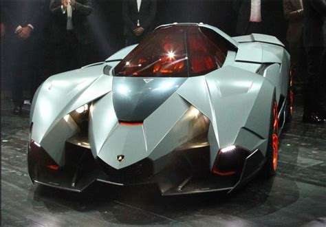 Lamborghini Egoista Price Lamborghini Egoista Price Details Lamborghini Car Models