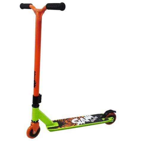 cheap stunt scooter decks mgp scooters reviews slamm rage stunt scooter psycho uk