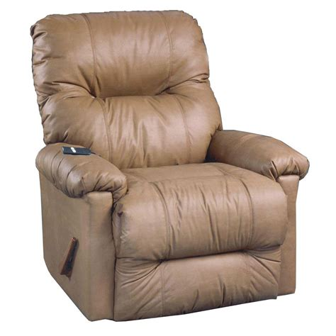 best recliner rocker wynette power rocking reclining chair by best home