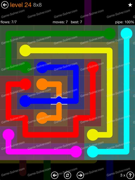 design this home level cheats cheats for flow free 8x8 level 15