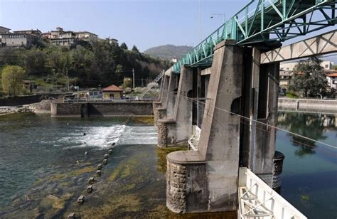 ristorante il gabbiano predore sarnico e clusane lago in secca c 232 il rischio di dover
