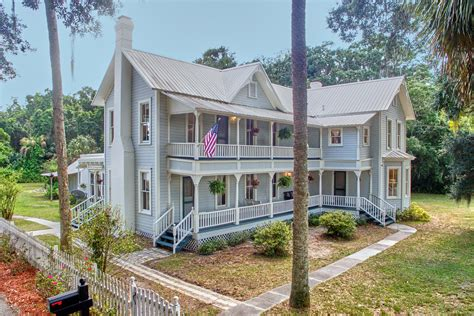 historic mcdonald house lists in plant city ta bay